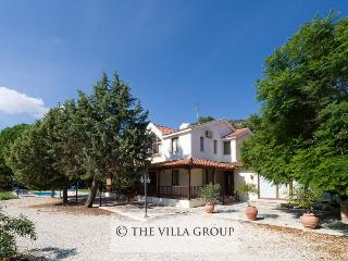 - Miliou vacation rentals