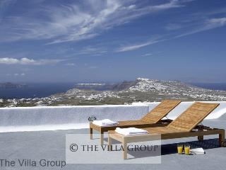 - Pyrgos vacation rentals