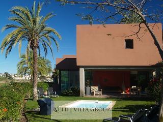 Maspalomas 3 Bedroom & 2 Bathroom House (Villa 38950) - Maspalomas vacation rentals