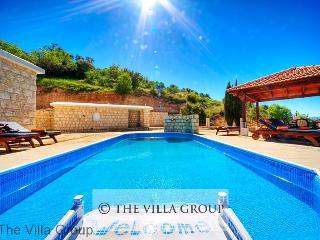 - Peristerona vacation rentals