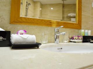 Deluxe Ocean view at Diamond Sea Hotel - Da Nang vacation rentals