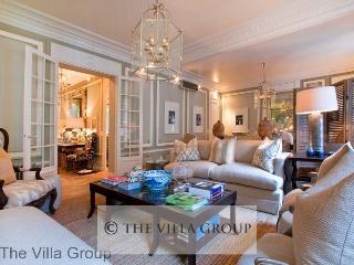 Ideal 2 BR/2 BA Apt in Paris (Villa 44232) - Paris vacation rentals