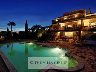 - Loule vacation rentals