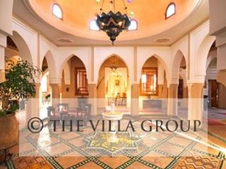 - Sidi Abdallah Ghiat vacation rentals
