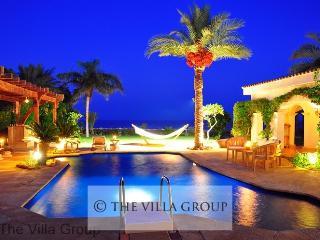 - Sharm El Sheikh vacation rentals