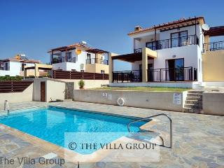 - Kissonerga vacation rentals