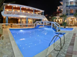 Nice Resort with Internet Access and A/C - Agia Marina vacation rentals