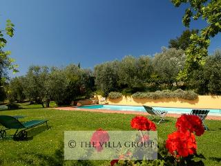 - Florence vacation rentals