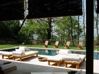 - San Casciano dei Bagni vacation rentals