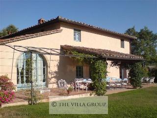 - Tuscany vacation rentals