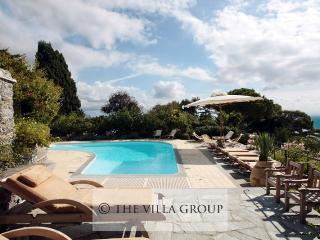 - Portofino vacation rentals