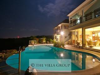 - Jamaica vacation rentals