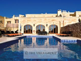 - Island of Gozo vacation rentals