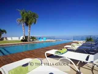 - Protaras vacation rentals