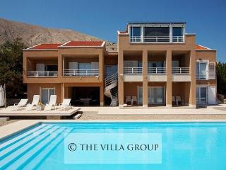 - Pag vacation rentals