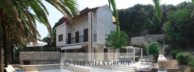- Image 1 - Dubrovnik - rentals