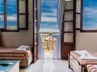 1 bedroom Condo with Water Views in Pedi - Pedi vacation rentals
