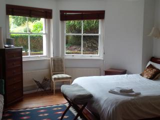 Westcombe Park Rd - London vacation rentals