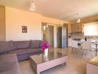creteview villa faidra - Akrotiri vacation rentals