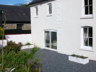 Bryncoch Farm Bed and Breakfast From £80 per room - Llannon vacation rentals