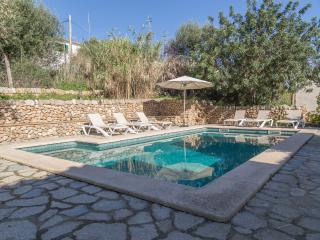 Lovely house in the old center of Lloseta - Lloseta vacation rentals