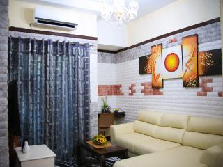 3-BR, CONDO EDSA GRAND Residences - Quezon City vacation rentals