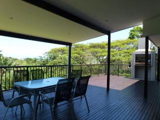 4 bedroom House with Television in Stanger - Stanger vacation rentals