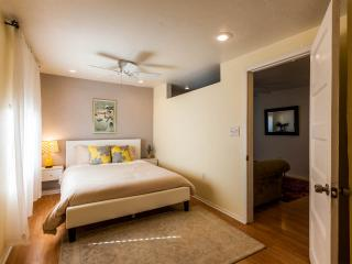 Downtown Phoenix, 10 min walk to convention ctr 4 - Phoenix vacation rentals