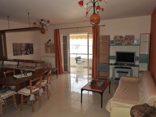 La vostra caza Rethymnon - Rethymnon vacation rentals