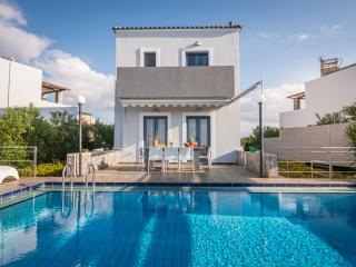 Chania Luxury Villas with Pool - Chania vacation rentals