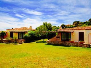 COTTAGE MIRTO 2BR-pool&terrace by KlabHouse - Arzachena vacation rentals