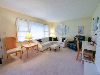 Columbus, Ohio Family Friendly Corporate Rental - Gahanna vacation rentals