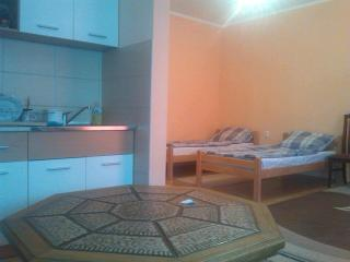 Nice House with Internet Access and Satellite Or Cable TV - Trebinje vacation rentals