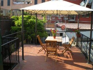 Nice 1 bedroom Murano Apartment with Internet Access - Murano vacation rentals