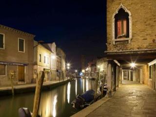 1 bedroom Condo with Internet Access in Murano - Murano vacation rentals