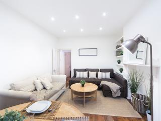 The West Kensington Hideout - London vacation rentals