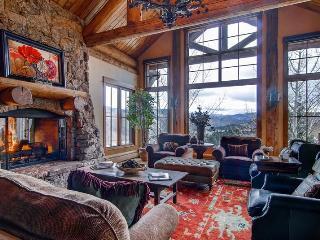 Snowberry  1026 - Avon vacation rentals