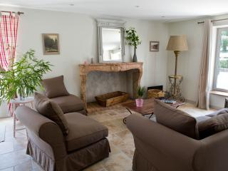 Nice House with Internet Access and Wireless Internet - Bouilland vacation rentals