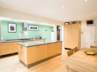 Leafy Balham - London vacation rentals
