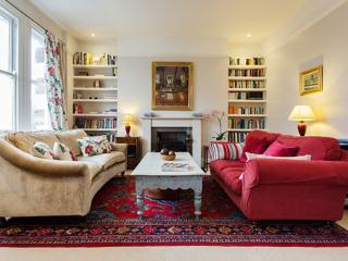 The Prince of Wales - London vacation rentals