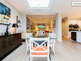 Gorgeous 5 bedroom House in London - London vacation rentals