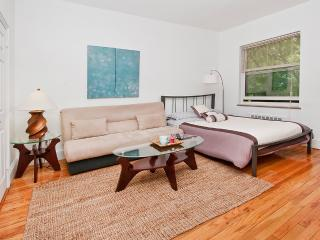 New Great Size Studio - Murray Hill - New York City vacation rentals