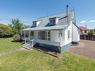 Pohutukawa House - Rotorua District vacation rentals