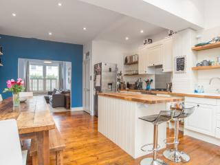 3 bed house, Avondale Road, Wimbledon - London vacation rentals