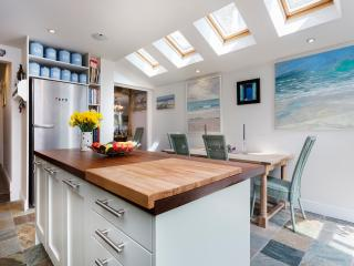 Lovely 3 bedroom House in London - London vacation rentals