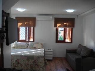Apartamentos Flats no centro de Gramado - Gramado vacation rentals