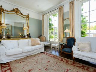 Bright 5 bedroom Vacation Rental in London - London vacation rentals