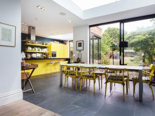 Comfortable 5 bedroom House in London - London vacation rentals