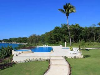 Consist of a very special luxury apartment complex - Sosua vacation rentals
