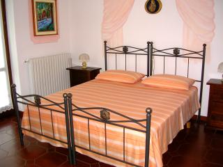 1 bedroom Villa with Internet Access in Villaromagnano - Villaromagnano vacation rentals